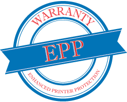 faxandprinter warranty 200px